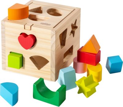 Babyspielzeug online kaufen | myToys
