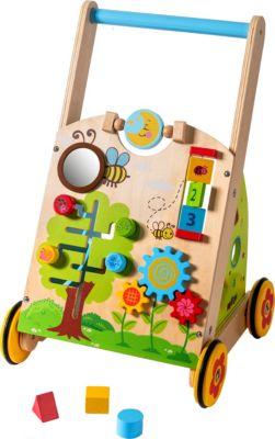 Holzspielzeug Spielzeug aus Holz günstig online kaufen