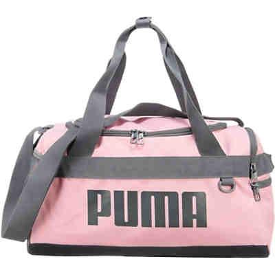 5923285e679eb Sporttaschen für Kinder günstig online kaufen