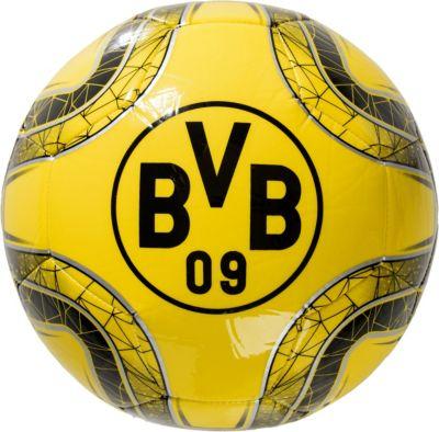 Fanartikel von Borussia Dortmund online kaufen | myToys