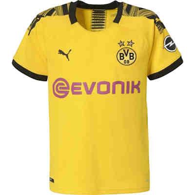 Fanartikel Von Borussia Dortmund Online Kaufen Mytoys