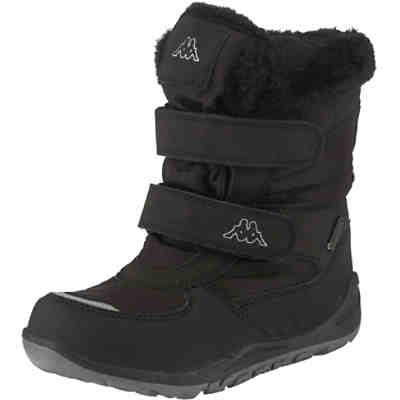 official photos ca752 3f9cb Schuhe SALE online kaufen | myToys