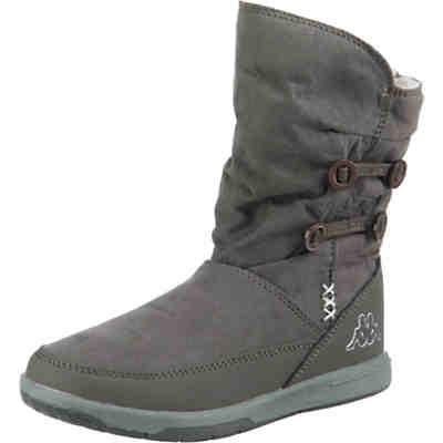 sneakers for cheap d3974 f1efb Kappa Kinderschuhe günstig online kaufen | myToys