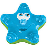 Игрушка для ванны Munchkin Звёздочка, голубая