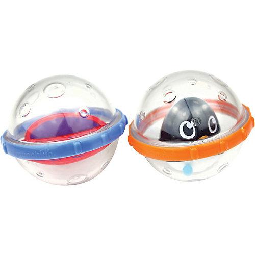 Игрушка для ванны Munchkin Пузыри Пингвин 2 шт. от munchkin