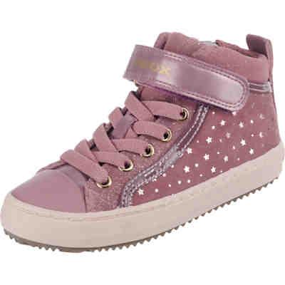 size 40 11583 81e68 GEOX Kinderschuhe - Schuhe für Jungen & Mädchen günstig ...