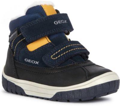 GEOX Kinderschuhe Schuhe für Jungen & Mädchen günstig
