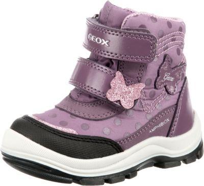GEOX Stiefel online kaufen   myToys xXY4i