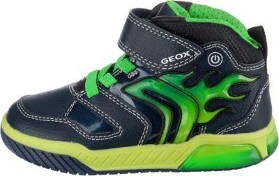 GEOX Blinkschuhe online kaufen | myToys