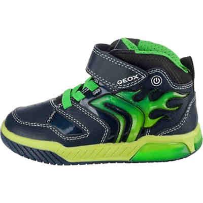 size 40 38bf0 3af55 GEOX Kinderschuhe - Schuhe für Jungen & Mädchen günstig ...