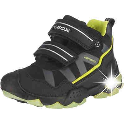 size 40 9e2ef 8e52d GEOX Kinderschuhe - Schuhe für Jungen & Mädchen günstig ...