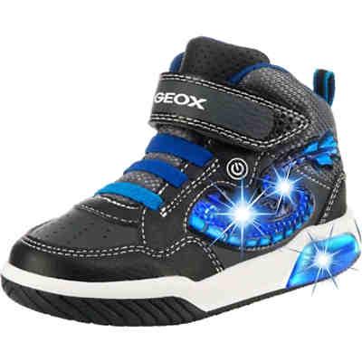 size 40 4f359 bca69 GEOX Kinderschuhe - Schuhe für Jungen & Mädchen günstig ...