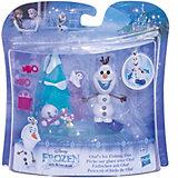 """Игровой набор Disney Princess """"Холодное сердце"""" Олаф и снежное путешествие"""