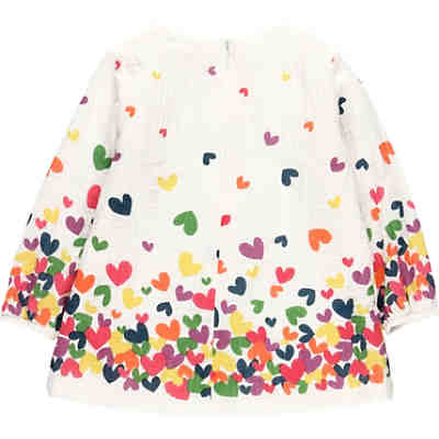 super popular 99112 3654d Festliche Babymode günstig online kaufen | myToys