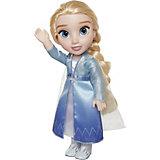 """Кукла Jakks Pacific  """"Холодное сердце 2"""" Эльза"""
