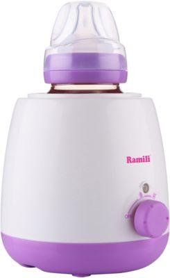 Подогреватель с функцией стерилизации Ramili 3 в1