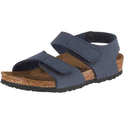 separation shoes a6da3 ef1a3 Birkenstock Kinderschuhe günstig online kaufen | myToys