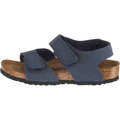 separation shoes c9a37 7f821 Birkenstock Kinderschuhe günstig online kaufen   myToys