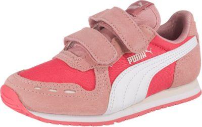 puma sneakers cabana madchen