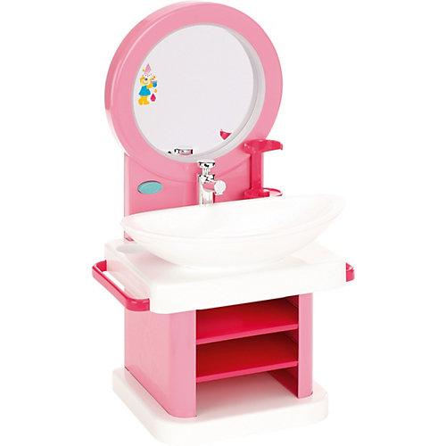 Мебель для куклы Zapf Creation Baby Born Спа-установка от Zapf Creation