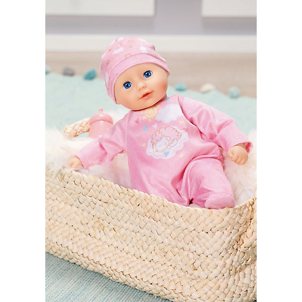 Baby Annabell My First Annabell 30 cm, My First Baby Annabell® cHH7ik