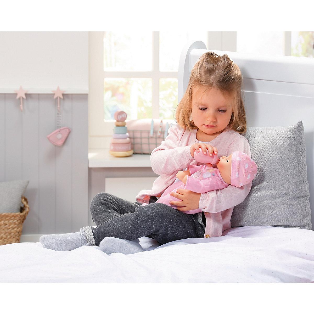 Baby Annabell My First Annabell 30 cm, Zapf Creation | myToys