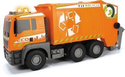 "New Burton /& Burton 32/"" Dump Truck Balloon"