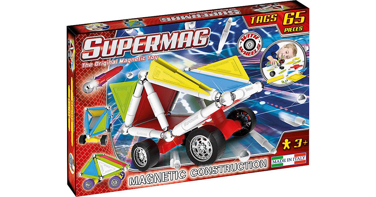 Supermag Tags Wheels 65