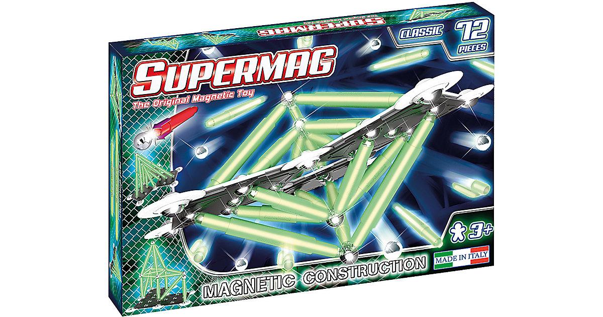 Supermag Glow 72