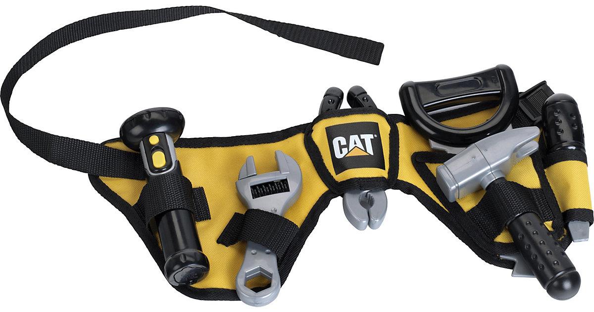 CAT Werkzeuggürtel