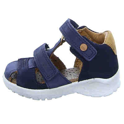 ebee04c5bf9541 Sandalen für Jungen Sandalen für Jungen 2