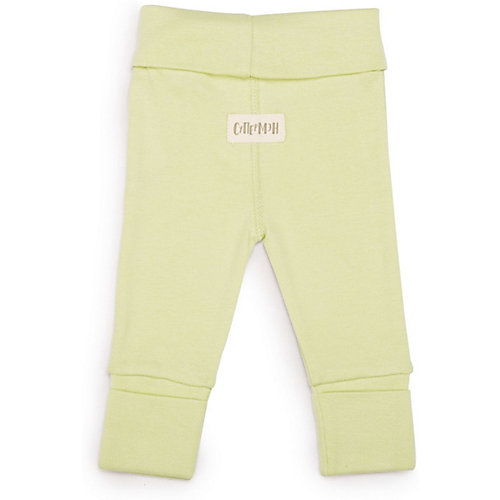 Брюки 2 шт Happy Baby - зеленый от Happy Baby