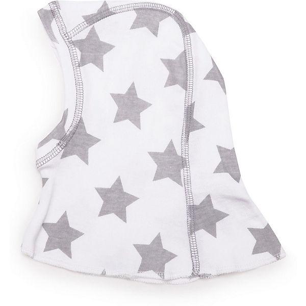 Шапка-шлем 2 шт Happy Baby