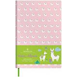 Записная книжка Greenwich Line Vision Alpaca, 80 листов