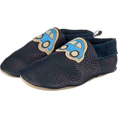buy popular ea286 8c3fa Sterntaler Babyschuhe online kaufen | myToys