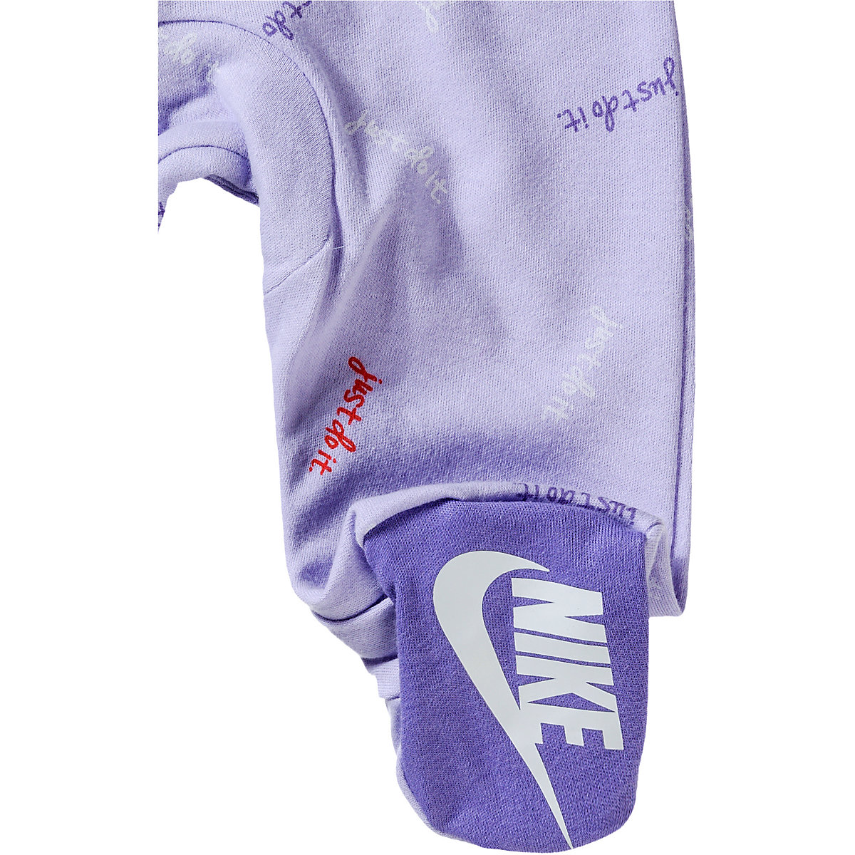 Baby Strampler Nike