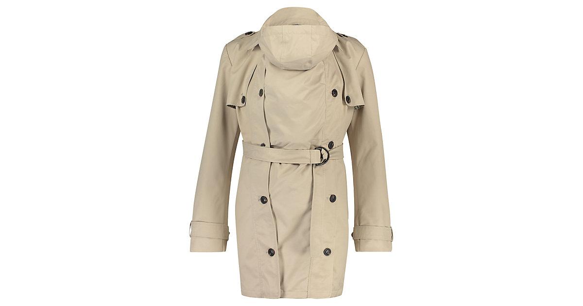 180c513f31 Lack Mantel Damen Preisvergleich • Die besten Angebote online kaufen