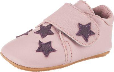 Robeez Sea Dream Weiss Blau Rose Mädchen Schuhe
