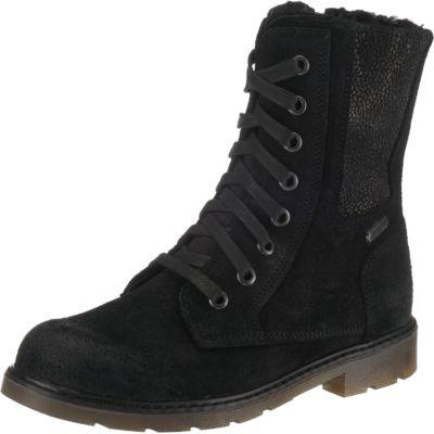 Carrera Schuhe: Sale ab 21,93 € | Stylight