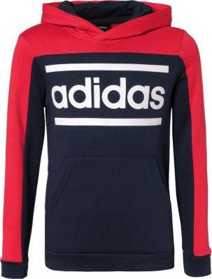 adidas Performance Pullover & Sweatshirts online kaufen | myToys