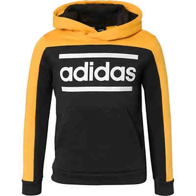 best place cheaper new products adidas Performance Pullover & Sweatshirts online kaufen | myToys
