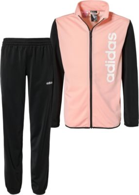 Kinder Sportbekleidung Sportkleidung kaufen Kinder online DYH29IEeWb