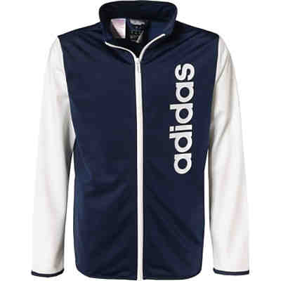official site super popular where to buy Trainingsanzug OSR YA TR PES TS für Jungen, adidas Performance