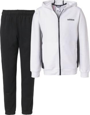 Adidas Sportanzug Neu