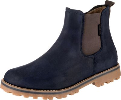 VADO Schuhe in blau online kaufen | myToys