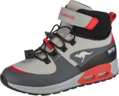 Skechers Slipper zeZvxw Damenschuhe Sale : Damen Schuhe