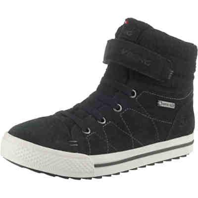 sports shoes 9b98e ac26f Viking Kinderschuhe günstig online kaufen | myToys