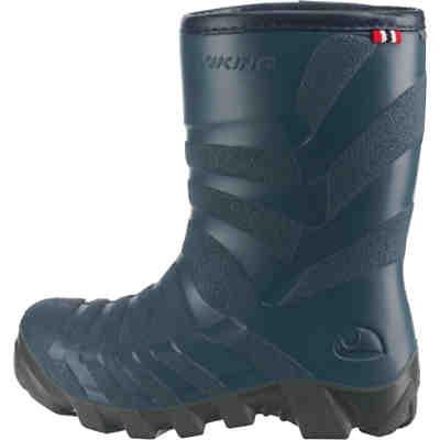 new concept 26c17 5f71b VIKING Schuhe online kaufen | myToys