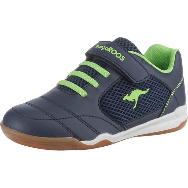 sports shoes c19fe 4a903 Kinder Sportschuhe Incourt, KangaROOS