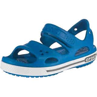 pretty nice b6e41 6f814 crocs Schuhe für Kinder günstig online kaufen | myToys
